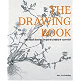 Drawing Book: A Survey Of Drawing: The Primary Means Of Expression ~ Tania Kovats