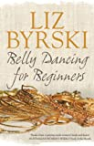img - for Belly Dancing for Beginners book / textbook / text book