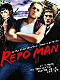 Repo Man UnBox Download