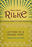 cover of Letters to a Young Poet