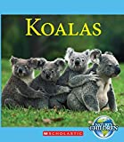 Koalas (Nature's Children)