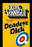 Deadeye Dick (Panther Books)