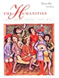 img - for The Humanities : Cultural Roots and Continuities book / textbook / text book