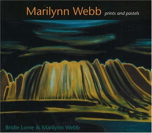 Marilynn Webb: Prints and Pastels