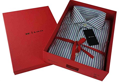 kiton-mens-formal-shirt-handmade-brand-new-with-box-165-collar-42-chest