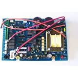 Hayward GLX-PCB-MAIN Main PCB Replacement for All Hayward Goldline Aqua Logic Automation and Chlorination