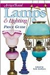 Antique Trader Lamps & Lighting Price...