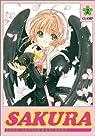 Artbook 2 : Card Captor Sakura par Seddiki
