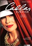 echange, troc Callas Forever - Édition Collector 2 DVD + CD