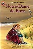 echange, troc Lucette Graas - Notre-Dame de Buze