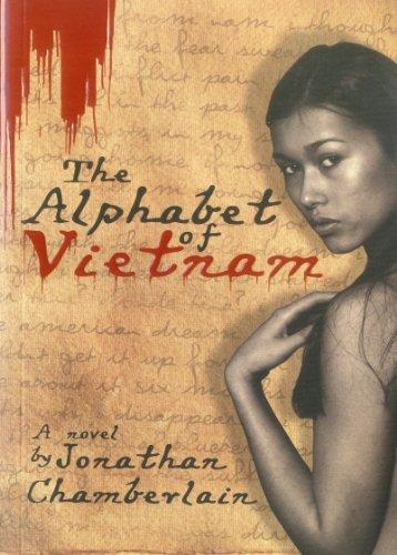 The Alphabet of Vietnam