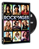 Rock of Ages [DVD] [2012] [Region 1] [US Import] [NTSC]