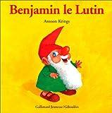 "Afficher ""Benjamin le lutin"""