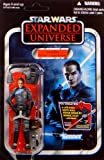 Starkiller - Vader`s Apprentice The Force Unleashed VC100 - Star Wars The Vintage Collection von Hasbro
