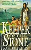 Keeper of the Stone