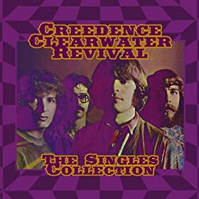 Creedence Clearwater Revival Fortunate Son Mp3 Descargar