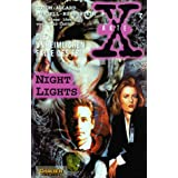 "Akte X, Die unheimlichen F�lle des FBI, Bd.7, Night Lightsvon ""Chris Carter"""