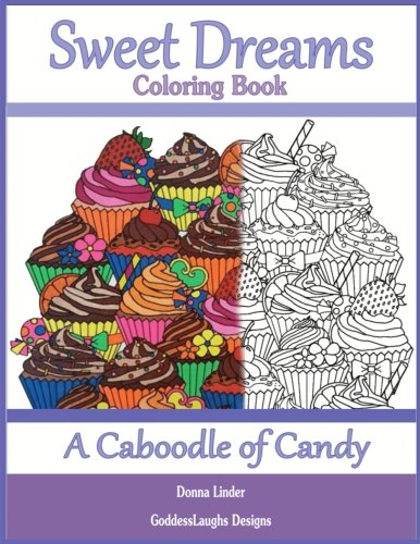 sweet-dreams-a-caboodle-of-candy