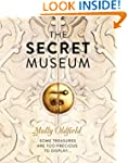 The Secret Museum: Some Treasures Are...