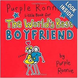 world's best boyfriend book