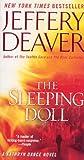 The Sleeping Doll: A Novel
