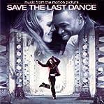 Save the Last Dance (2001 Film) [SOUN...