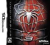 echange, troc Spider-Man 3[Import Japonais]