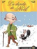 """Afficher """"La Dinde de Noël"""""""