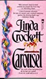 img - for Carousel book / textbook / text book