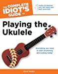 The Complete Idiot's Guide to Playing...