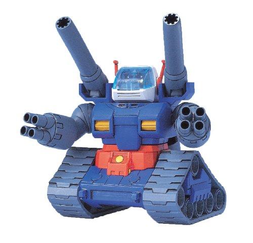 BB戦士 ガンタンク (221)