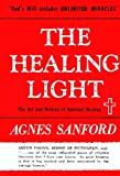 img - for The Healing Light book / textbook / text book