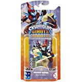 Skylanders Giants - Character Pack - Fright Rider (Wii/PS3/Xbox 360/3DS/Wii U)