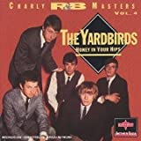 Honey In Your Hipsby Yardbirds