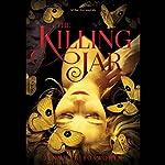 The Killing Jar   Jennifer Bosworth