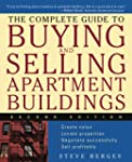 The Complete Guide to Buying and Sell...