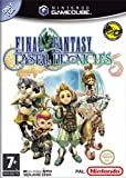 Final Fantasy: Crystal Chronicles (GameCube)