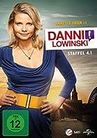 Danni Lowinski - Staffel 4.1