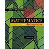 Mathematics with Applicationsby Margaret L. Lial