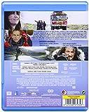 Image de La Vida Secreta De Walter Mitty (Blu-Ray) (Import Movie) (European Format - Zone B2) (2014) Ben Stiller; Krist