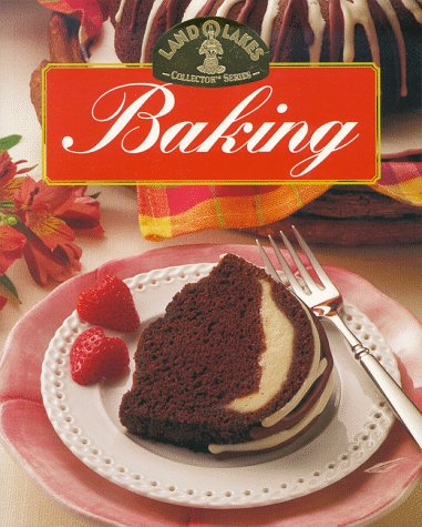 land-olakes-colector-series-baking