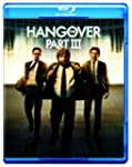The Hangover Part III [Blu-ray] [2013...