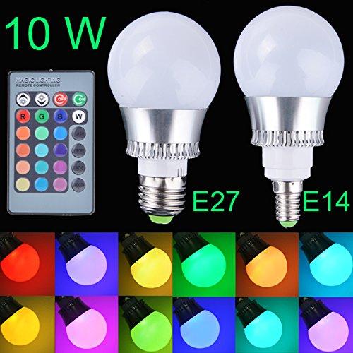groten-neue-magische-beleuchtung-7-farben-chaning-5-modi-rgb-led-gluhlampe-fern-85-265v