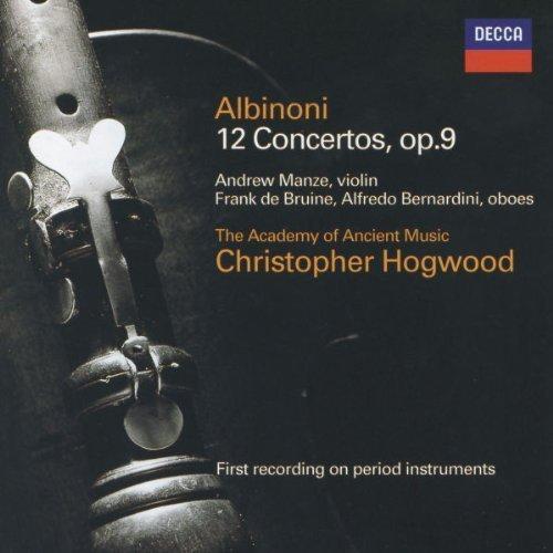 albinoni-12-concertos-op-9-manze-de-bruine-aam-hogwood-by-albinoni-t-1999-audio-cd