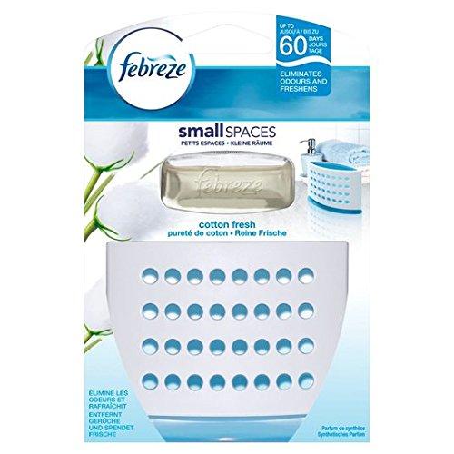 febreze-set-refresh-algodon-fresco-del-ambientador-de-aire-de-arranque-55-ml-kit