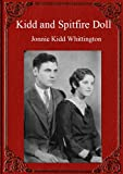 img - for Kidd and Spitfire Doll book / textbook / text book