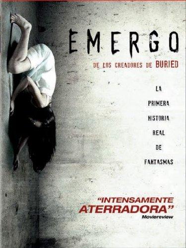Emergo [DVD]