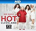 Hot in Cleveland [HD]: Hot in Cleveland Season 2 [HD]