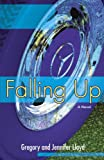 img - for Falling Up book / textbook / text book