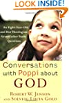 Conversations with Poppi About God: A...